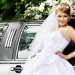 8 Wedding Makeup Tips for Today's Bride